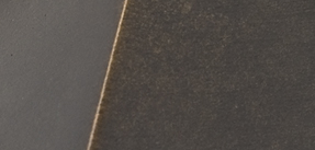 Oil Rubbed Bronze (ORB)