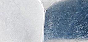 Polished Aluminum (PA)