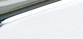 Polished Chrome (PC)